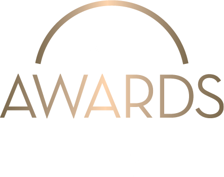 "Barvikha Hotel & Spa is the winner in ""Best Russian hotel for leisure"" nomination of the Prime Traveller Awards 2018"